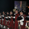 IMG_0857-The Palm Beach Pipes & Drums Corps