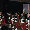 IMG_0849-The Palm Beach Pipes & Drums Corps