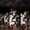 IMG_0770-The Palm Beach Pipes & Drums Corps