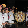 IMG_0855-Palm Beach Pipes & Drums