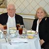 _DSC1771-Robert Fredericks and Brenda Fritz