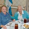 _DSC1716-Virginia Gilligan and Frances Cornell