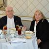 _DSC1769-Robert Fredericks and Brenda Fritz