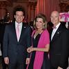 _DSC2337-Eric Brinker,Susan G  Komen for the Cure founder and CEO, Ambassador Nancy G  Brinker, Gov  Rick Scott