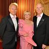 _DSC2192-- publicist Chase Scott, Gov  Rick Scott and his wife, Ann Scott