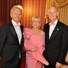 _DSC2191--publicist Chase Scott, Gov  Rick Scott and his wife, Ann Scott