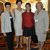 _DSC8048-Ana L  Oliveira, Diana Taylor, Jean Shafiroff, Ginny Day