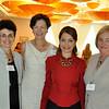 _DSC8146A-Ana L Oliveira, Diana Taylor, Jean Shafiroff, Ginny Day jpg