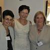 _DSC8054-Ana L  Oliveira, Diana Taylor,   Ginny Day