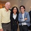 35 Randy Culpeper, Dru DeSantis, Mary Sculley