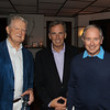 IMG_33-Michael Kennedy, Tim Malloy, Stephen Schwarzman