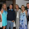 IMG_37--Michael and Eleanora Kennedy, Stephen and Christine Schwarzman, Susan Bodnar, TIm Malloy