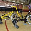 _LTTW-Lose The Training Wheels, bikes