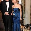img_1431-Marvin Hamlisch-Lightyears Gala The Lighthouse Salutes the Arts, Nov 10, 2009