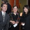 DSC_0340-Thomas Woodham-Smith, Judith Dobrzynski, Penny Drue Baird