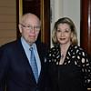 _DSC5107-John and Susan Gutfreund