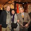 IMG_1732-Mario Buatta, Sharon King Hoge, Bennett Weinstock