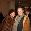 IMG_1735--Ilene Wetson, Mario Buatta