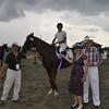 _DSC4040-____, Rider Jordan McDonald, Amazing Grace, Donald and Barbara Tober