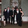 IMG_1068-Courtney Rabb, Richard Goldstein, Wayne Jensen, james Hathaway, Heidi Conant