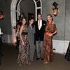 IMG_1085-Renee Adrienne Smith, Cassandra Seidenfeld, Peter Regna, Barbara Regna