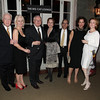 IMG_1059-Rod O'Connell, Vicki Downey, James Robertson, Maureen Robertson, Jim Karoli, Rachel Leonard, Kate Edmonds Donner