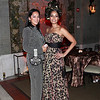 IMG_1079-Cassandra Seidenfeld, Renee Adrienne Smith