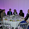 _DSC10016-Table 3 guests
