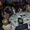 _DSC10055-Table 31 guests