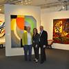 _DSC9045-Rosemary Kreiger, Simona Blau, Scott -VOJTECH BLAU, Antiques & Modern Tapestries