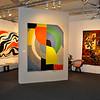 _DSC9042-VOJTECH BLAU, Antiques & Modern Tapestries