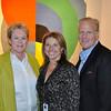 _DSC9048-Rosemary Kreiger, Simona Blau, Scott