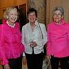 _DSC1298-Barbara Pierce, Janet York, Bunty Armstrong