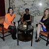 _DSC1163-Kathryn Madden, Elsie St Leger, Alejandra Mumizaga