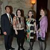 _DSC1294-Matthew De Marco, Susan Wallace, Margaret Sullivan, Ellen Fisher