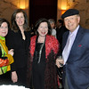 _DSC1271-Pat Sovern, Lady Henriette Spencer Churchill, Inge Heckel, Jack Larsen