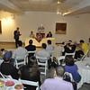 _DSC5482--Rabbi Shiff, Lawrence Leibowitz, Seth Merrin, Zeev Klein