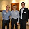 _DSC5398-Seth Merrin, Lawrence Leibowitz, Zeev Klein