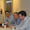 _DSC5549-Lawrence Leibowitz, Seth Merrin, Zeev Klein
