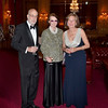 _DSC1474-Bill Greenspan, Connie Greenspan, Gail C Gaston