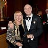 _DSC1489-Judy Bliss, Rick Perkins