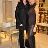_DSC0416-Donna Hoffer-Landsman, Laurie Schwartz
