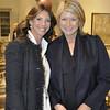 _DSC0492--Jill Dienst, Martha Stewart