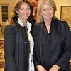 _DSC0493-Jill Dienst, Martha Stewart