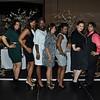 _DSC8486--NYFC Youth Advisory Board members and Guardian Scholars