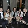 _DSC0719-Greg Holzmann, Kerry O'Day, Christine Maloney, Katherine esposito, Mairin Brzica