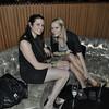 _DSC0735-Danielle Lacombe, Suzie Moore