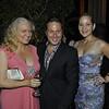_DSC0743-Leslie Woodruff, Matt and Linette Semino