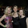 _DSC0821-Maureen Nash, Emily Meyer, Eliza Scott
