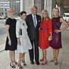 _DSC5743-Valerie Steele, Alexandra Lebenthal, Oscar de la Renta, Eleanora Kennedy, Liz Peek